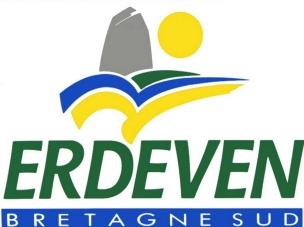 Logo_Erdeven 300ppp.jpg