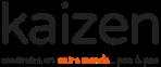 logo-kaizen