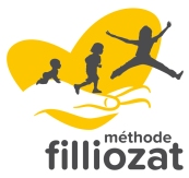 logo-filliozat-methode-coul