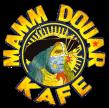 logo mammdouar
