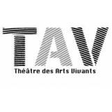 logo.TAV