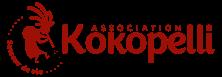Kokopelli-Logo-rouge-cmjn-pour-fond-blanc