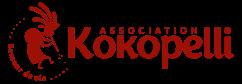 Kokopelli-Logo-rouge-cmjn-pour-fond-blanc.png