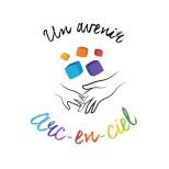 logo-arcenciel-ConvertImage.jpg