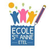 logo-ecole-sainte-anne-01.jpg