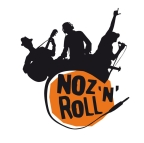 Logo Noz'n'Roll.jpg
