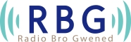 LOGO-rbg-quadri.jpg