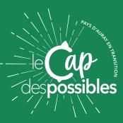 Logo_CapdesPossibles_fdvert.jpg