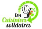 logo_lcs