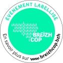 Tampon-label-bretagne.jpg