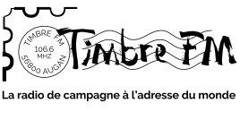 TimbreFM_BASELINE