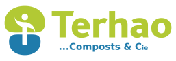 logo Terhao-new-grand.png
