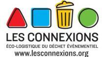 logo_connex_web_0.jpg