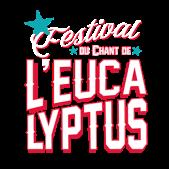 EUCA_logo_2019.png