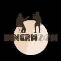 innermoon (1)