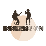 innermoon (1).png