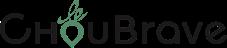Logo-Chou-Vert (1).png