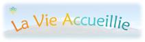 Logo la Vie Accueillie (1)
