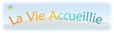 Logo la Vie Accueillie.png