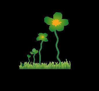 logo seul sans fond (1).png