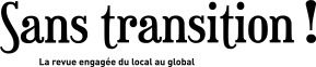 logo-ST-2018.jpg