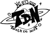 Logo Tdn.jpg