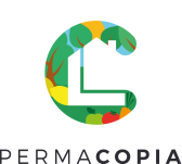logo_permacopia.png