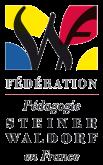 web-logoSteinePetit-RVB (1).png
