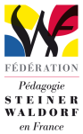 web-logoSteinePetit-RVB (1)
