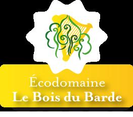 bois-du-barde-logo