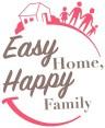 easy home.jpg