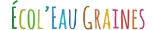 Ecoleaugraines_logo.jpg