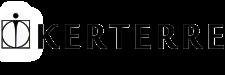 logo-kerterre