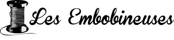 logo-les-embobineuses-long-2018.jpg