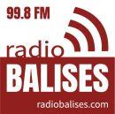 logo radio balise.jpg