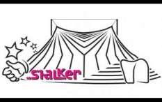 logotype-stalker.jpg