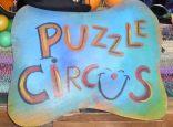 puzzle circus.jpg