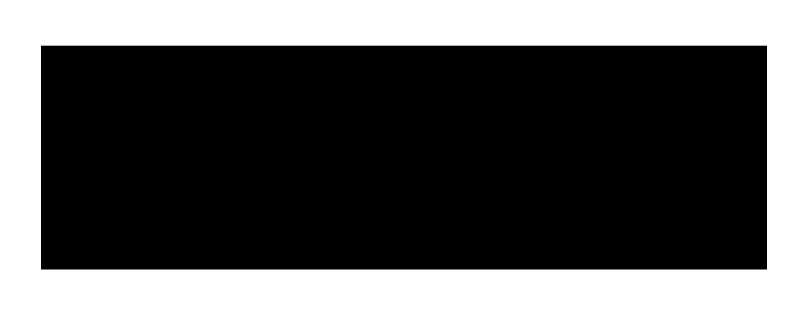 LOGO-KAIZEN-noir-2019