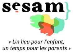 Logo-SESAM baseline.jpg