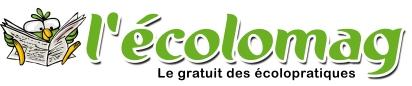 ecolomag-Logo-Accroche