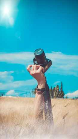adulte amour appareil photo canon