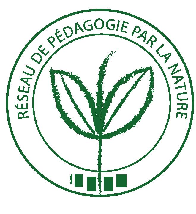 rppn logo 01