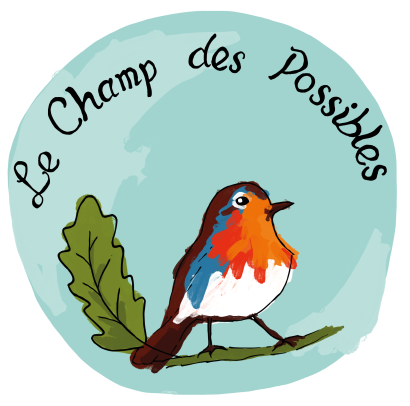 logo-champ-des-possibles_yes!