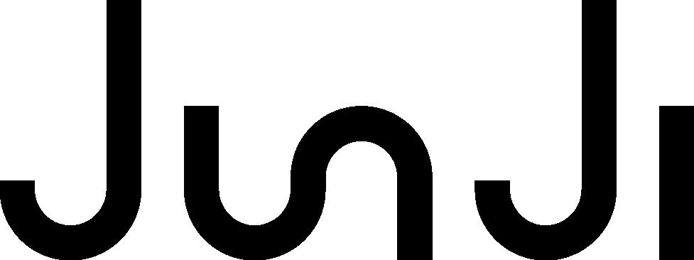 Logo Jinji.png