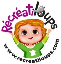Logo recreatiloups+adresse.jpg