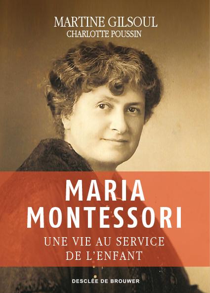 Montessori-7-1-130