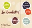 boulette56